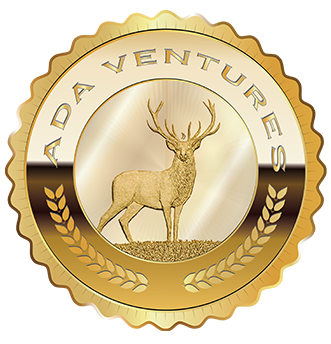 ADA VENTURES LOGO Web